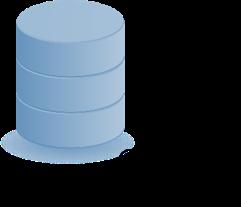 SQL ODBC