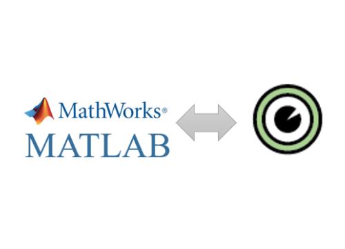Matlab integration