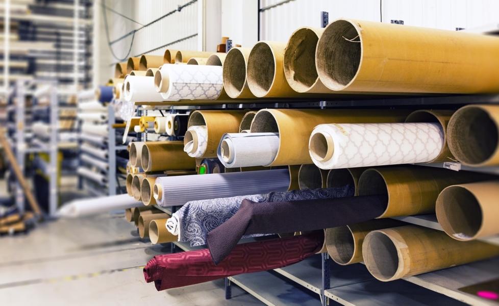 Manufacturing quality analytics