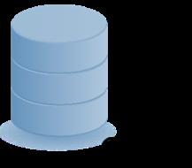 SQL ODBC Logo